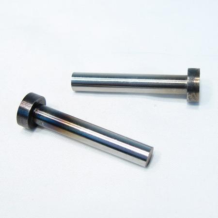 8mmx50mm Headed Pin (2)