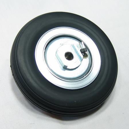 Pro-Brake Conversion Kit 57-66mm-82034