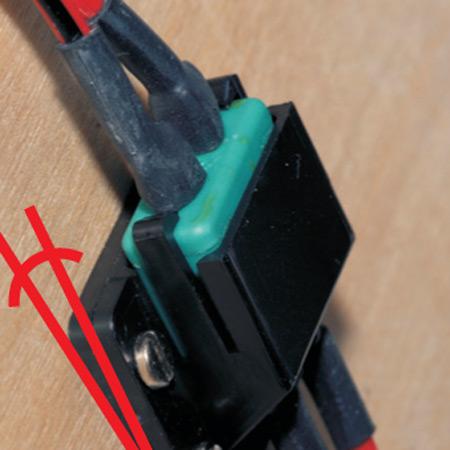 MPX Screwable Clips (5)-82815