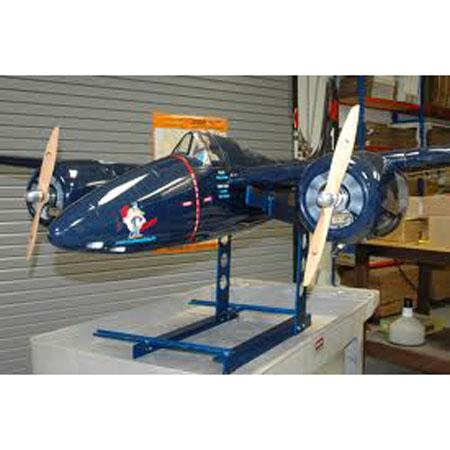EZ Balancer II-80092