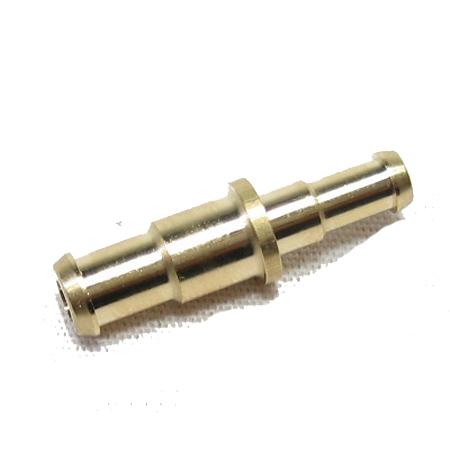 Festo 4mm - 3mm connector-0
