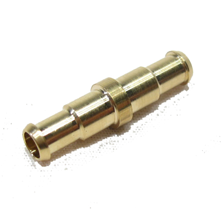Festo 3mm - 3mm connector-0