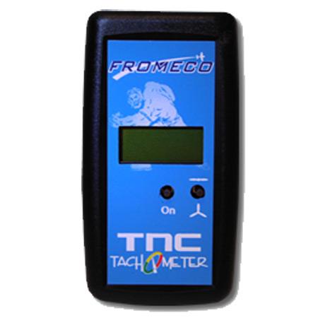 FROMECO TNC Tachometer-0