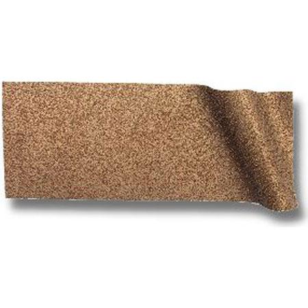 Flexible Sanding Strip - Fine-0