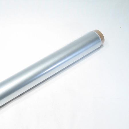 Ultracote, Silver-0