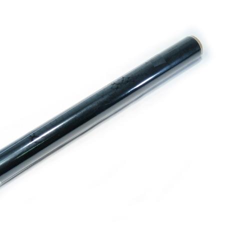 Ultracote, Black-0