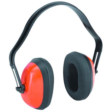 Industrial Ear Muffs-0