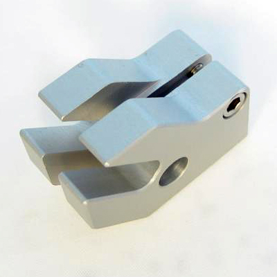 Pro-Link Hercules Series Trunion 8mm Lock-82321