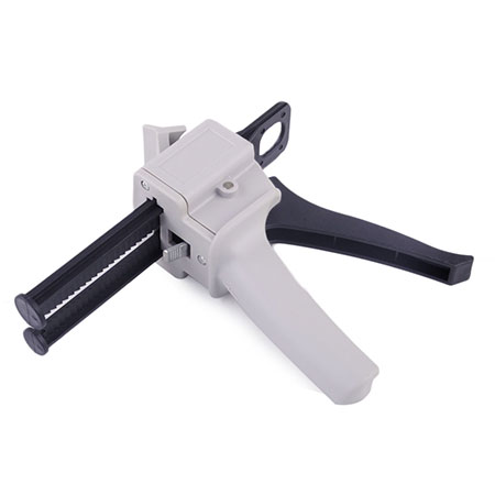 Hysol 50ML Glue Gun-0