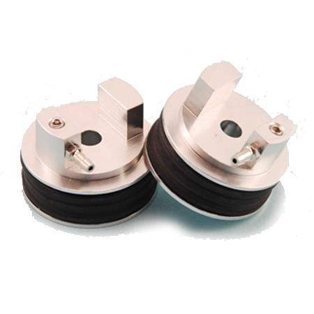 Intairco Brake Hub 57-66mm