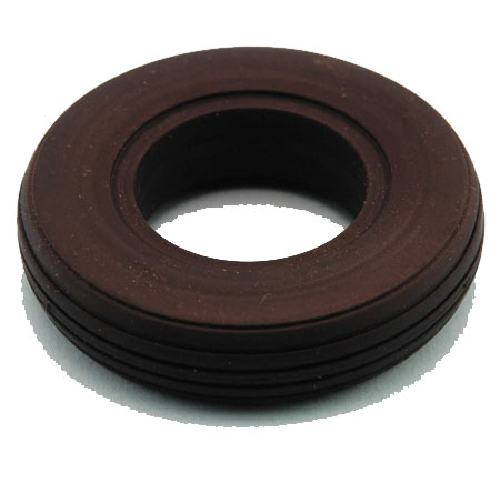 """Intairco Replacement Tire - 4 1/2"""" (115mm)-0"""