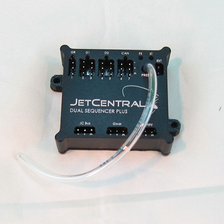 JetCentral Sequencer-0