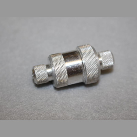 JetCat Fuel Filter (For 4mm Tubing)-0