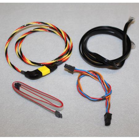 Jetcat RX Cable Set-0