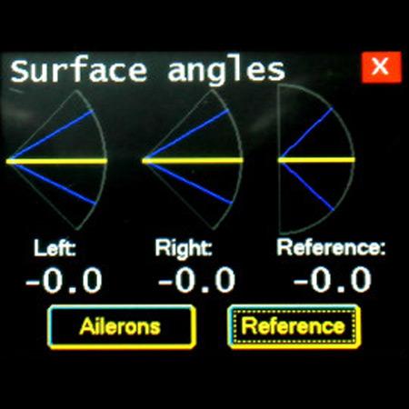 Angle Sensors for GC Meter-0