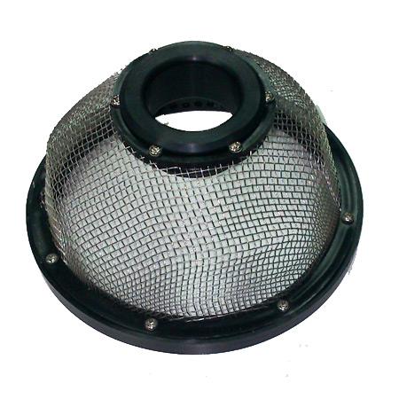 FOD filter for M90, M100K, M100X, M100XBL-0