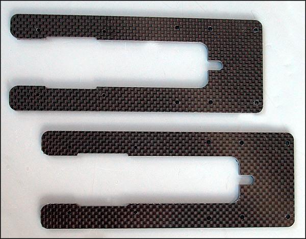 BVM KingCat Main Flex Plates-0