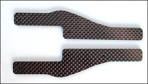 BVM Bobcat Nose Flex Plate-0