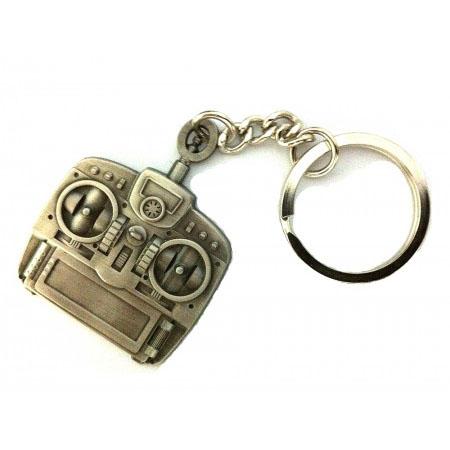 Airpower Key Chain-0