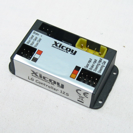 Pro-Brake Conversion Kit 102mm-82102