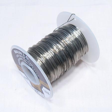 Safety Wire-0