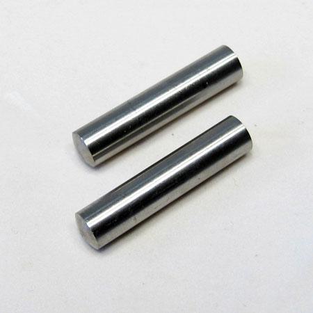Strut Connector Pin - 8mm x 50mm (2PK)-0