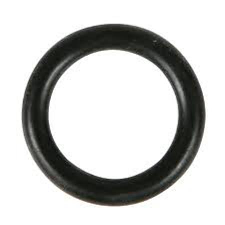 M160 Starter O-Ring-0