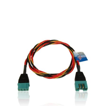 """PowerBUS lead, 90cm (35.4"""")"""
