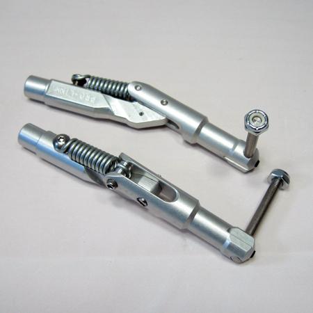Pro-Link Nano Main Struts-0