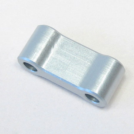 Pro-Link Large Nose Torque Link-0