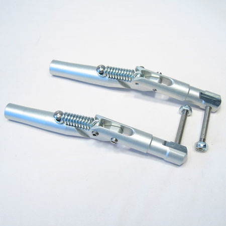 "Pro-Link Struts - Small Mains - 1/2""-0"