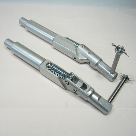 C-ARF Lightning Main Struts-0