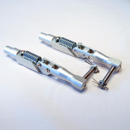 Boomerang Torus Main Struts-0