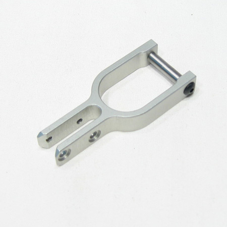 Pro-Link Small Nose Fork Assembly-0