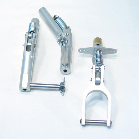 Pro-Link Ripmax Xcalibur Strut Set-0