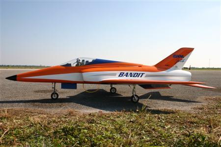 Pro-Link Bandit / Bobcat Main Struts-78839