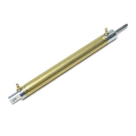 """Pro-Link Door Cylinder 3"""" Stroke-0"""