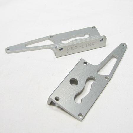 Pro-Link Retract Replacement Frames, 90deg-0