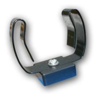 PowerClip for PowerMax Fuel-0