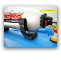 PowerClip for PowerMax Fuel-79619