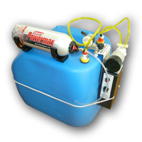 PowerClip for PowerMax Fuel-79618