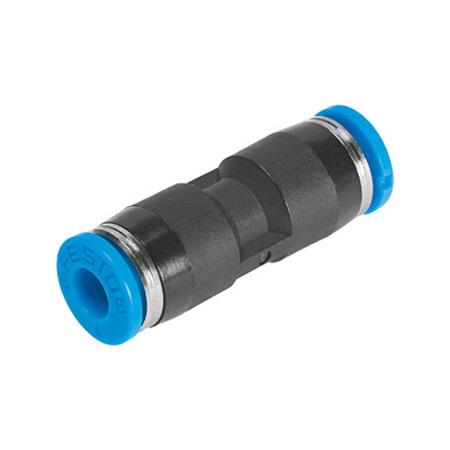 Festo 4mm - 3mm Reducer-0