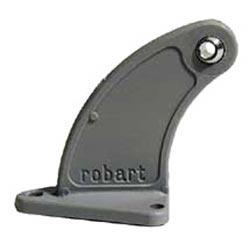 "Robart Ball Link Control Horn 1"""