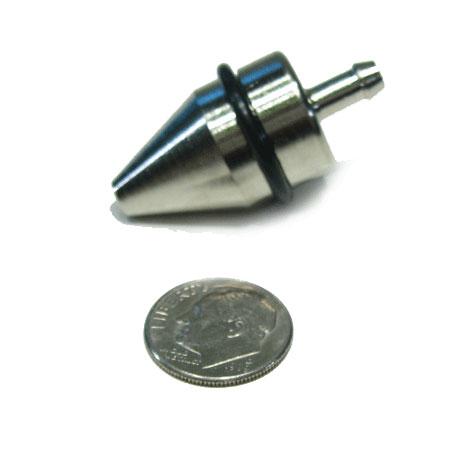SECRAFT SE Clunk - Medium-82026