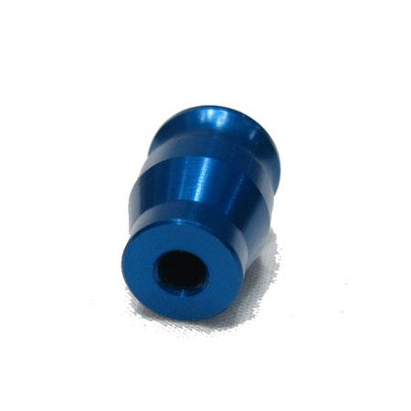 SECRAFT Switch Cap Normal - Blue-82674