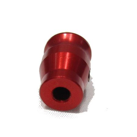 SECRAFT Switch Cap Normal - Red-82670