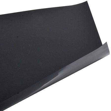 Silicone Sheet 250-250-0