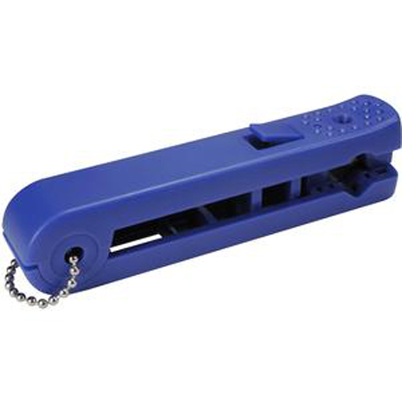 SMC Tubing Cutter-0