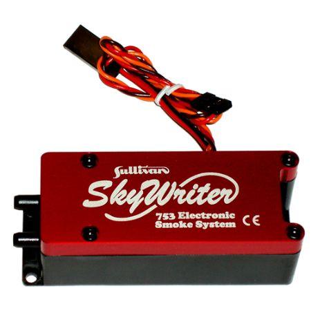 Sullivan Skywriter Smoke Pump-0