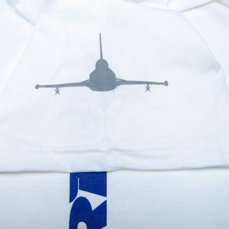 Dreamworks Tee Shirt - Small-80921
